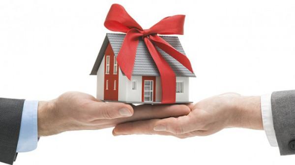 В Украине создадут Единый реестр государственной недвижимости