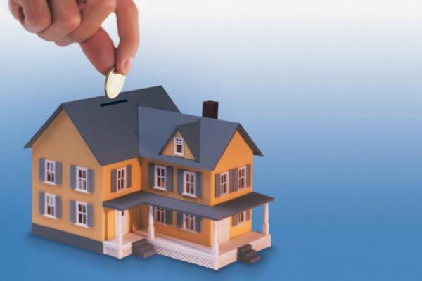 Фискальная служба напоминает о необходимости задекларировать доход от сдачи недвижимости в аренду