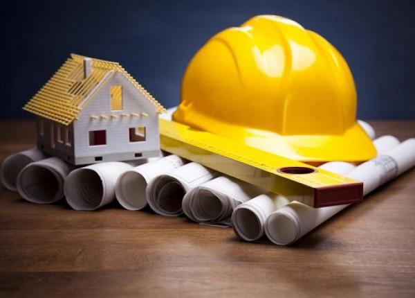 Новый закон о строительстве изменит градостроение в Украине