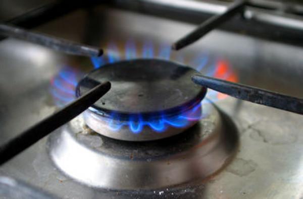 Кабмин изменил правила начисления субсидии и уменьшил нормы использования газа для домохозяйств без счётчиков