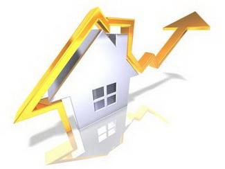 Осенью прогнозируется повышение стоимости аренды жилья на 10%