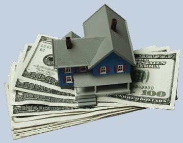 Банки достаточно обеспечены, чтобы кредитовать ипотеку