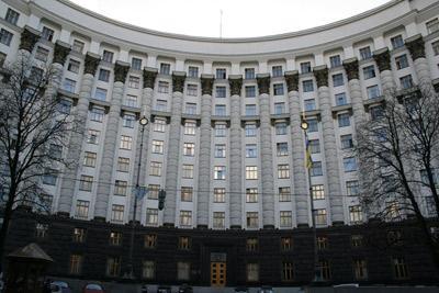 Министерство регионального развития Украины заявило о возможном снижении взноса по дешевой ипотеке