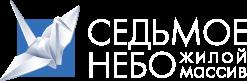 slide-2-logo