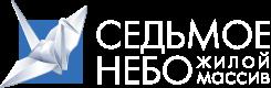 ЖК «Седьмое небо»