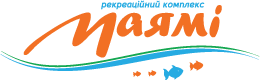 Рекреационный комплекс «Mayami»